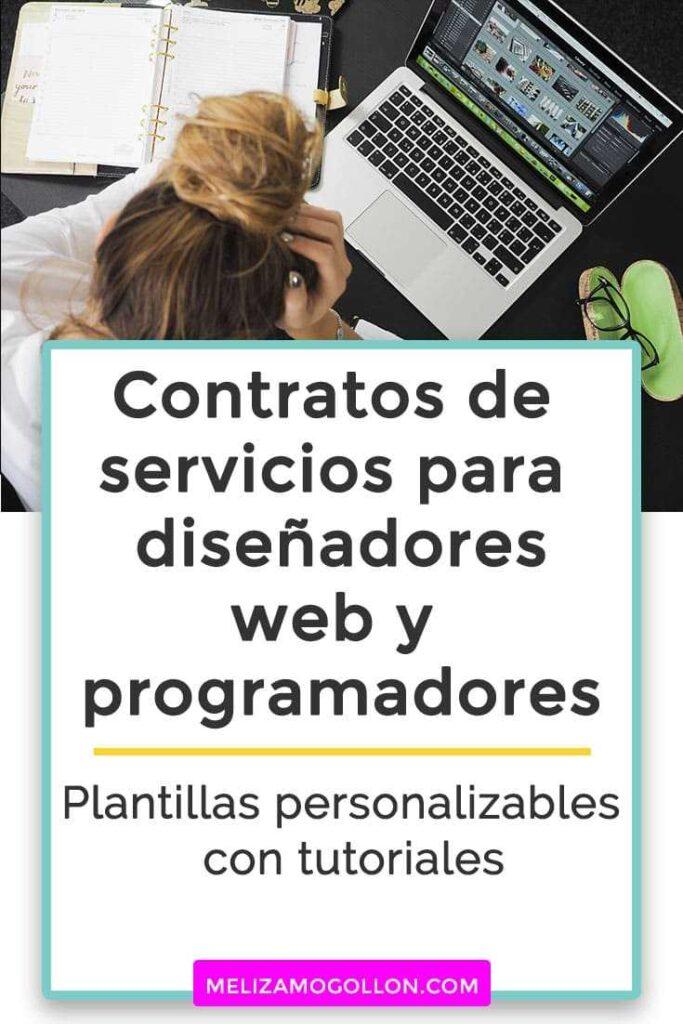 CONTRATO-DE-DISEÑADORES-WEB